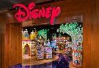 Disney apuesta por el ecommerce