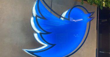 Twitter comercio electrónico