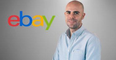 Ebay y su apuesta en el Perú