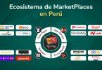 marketplaces: La guía más completa para vender en internet