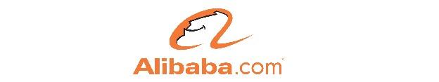 Alibaba marketplaces