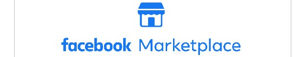Facebook marketplaces