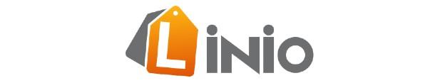 Linio marketplaces