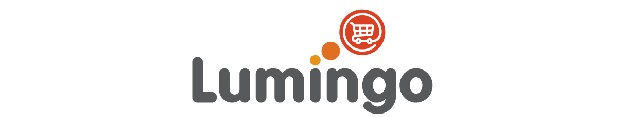Lumingo marketplaces