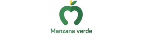 Manzana Verde delivery Perú