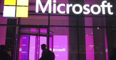 Microsoft compra Nuance