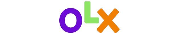 Olx marketplaces