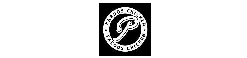 Pardos Chiken delivery
