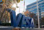 Visa monedas digitales