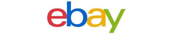 eBay marketplaces