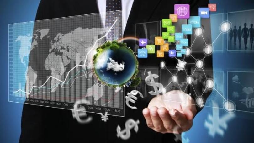 internacionalizar empresa digital
