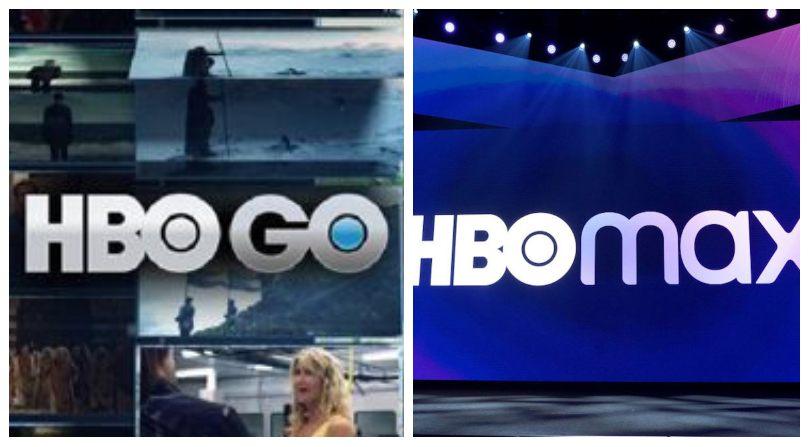 HBO precio
