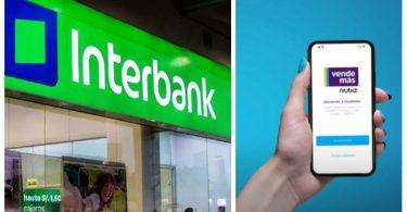Interbank VendeMás Niubiz