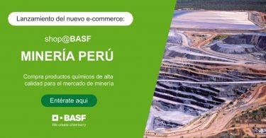 BASF ecommerce B2B
