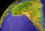 ecommerce América Latina