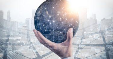 Ecosistema digital las ventajas de conocerlo