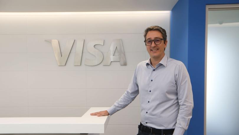 Arturo Planell Visa