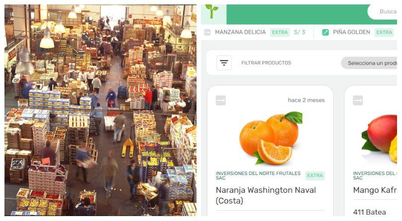 Whipay lanza marketplace B2B