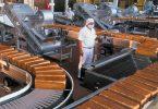 Bimbo cierra planta Argentina