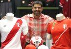 Copa América ventas online