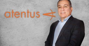 Atentus, la firma que les dice a las tiendas online sus errores