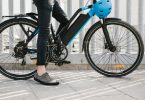 bicicleta ecommerce accesorios