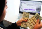 cambio de moneda online