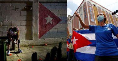 Cuba comercio electrónico