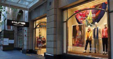 Kuna ecommerce Japón
