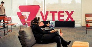 Vtex presenta documentos para su salida a la Bolsa
