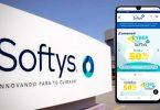 Softys lanza su tienda online en Perú