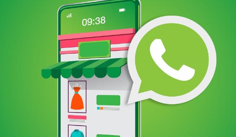 WhatsApp poder conversación