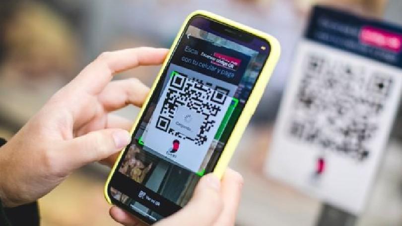billetera digital peruanos