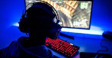 videojuegos ecommerce