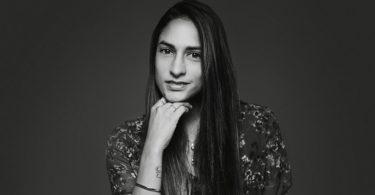 Estephania Ramirez