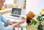 cannabis medicinal Perú