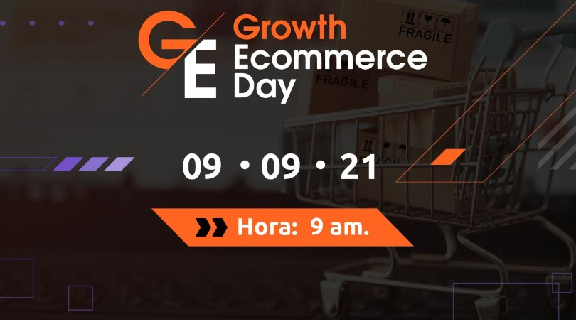 Growth ecommerce Day