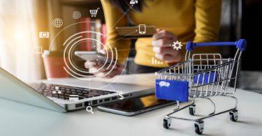 curso online e-commerce