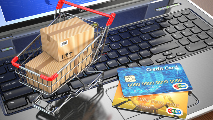 diplomado ecommerce marketing digital