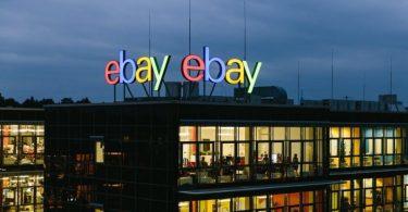 eBay inversión Perú