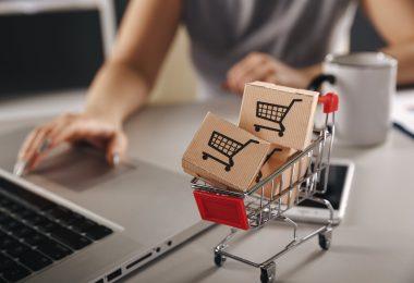 montar-tienda-virtual