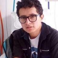 Franco Bravo Tejeda